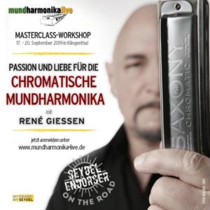 Mundharmonika Live Mundharmonikafestival Klingenthal 17 Bis 22